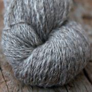 Grey Marl Shetland Sport