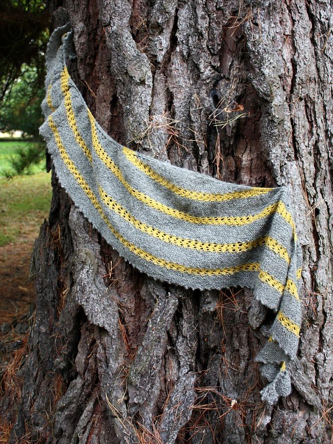 tansy-hilltop-shawl