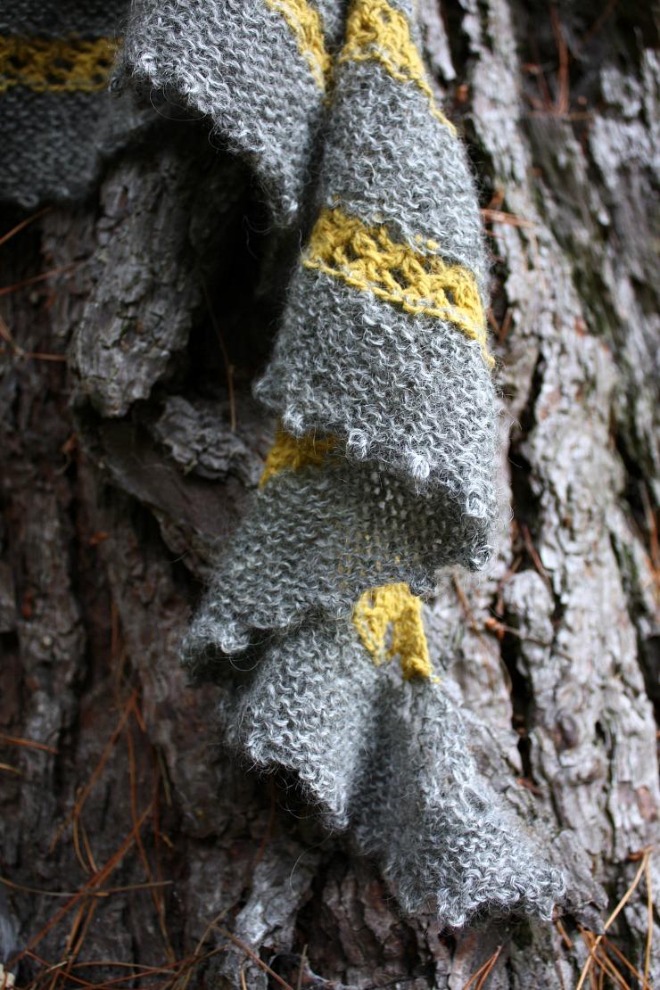 gotland-shawl-drape