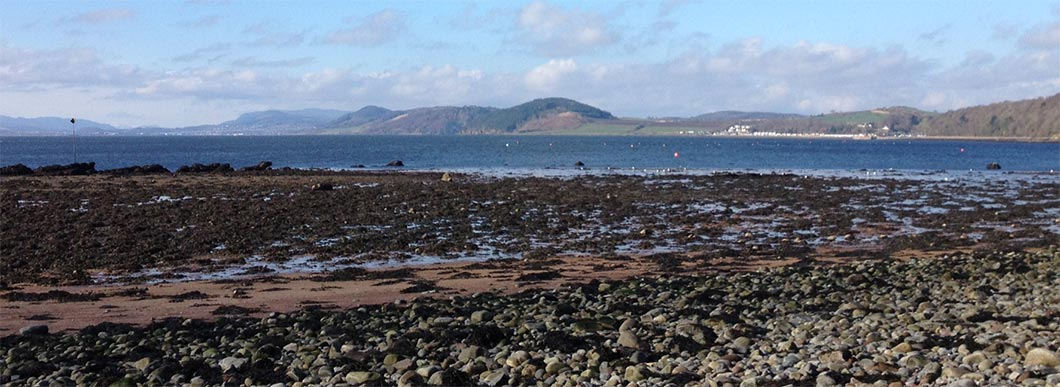 moray-firth-with-inverness-in-distance