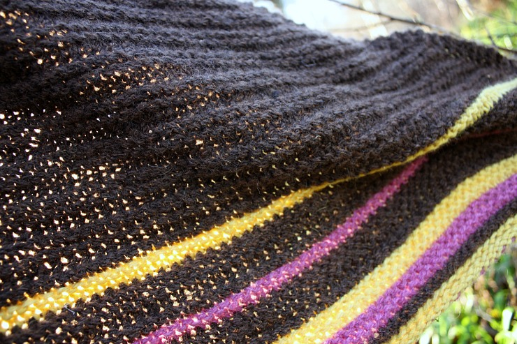 naturally-dyed-striped-shawl