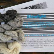 shivelight cowl kit