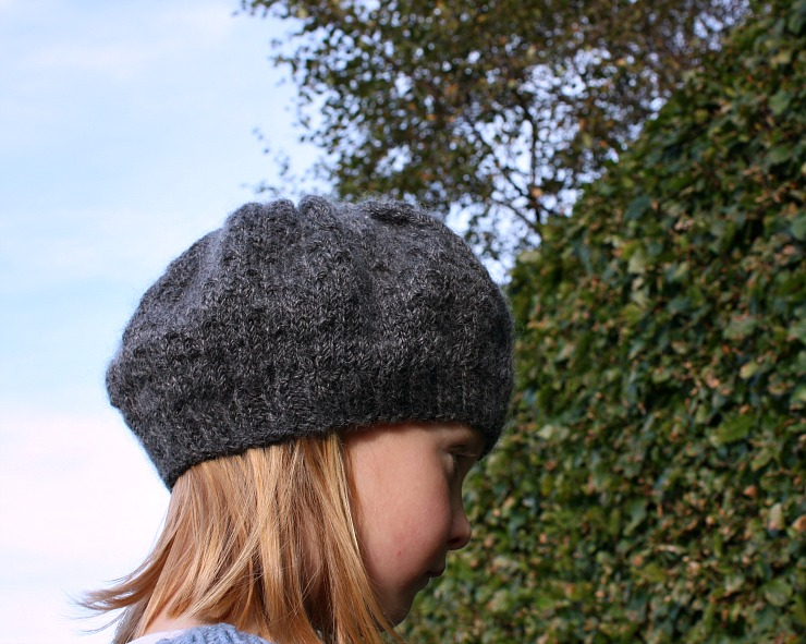 slouchy-hat-in-black-isle-yarns-zwartbles-mohair-blend