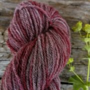 Culloden Coulmore DK