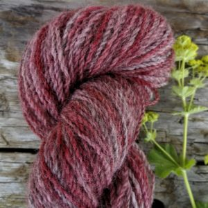 Culloden Cross-breed Blend Light DK