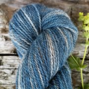 Denim Coulmore 4ply