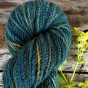 Dragon Coulmore Bruno Light Aran-DK