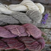 Gotland & Coulmore DK Culloden Minis Set