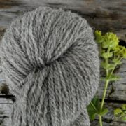 Natural Grey Coulmore 4ply