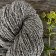 Natural Grey Coulmore DK