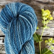 Rockpool Coulmore Bruno Light Aran-DK