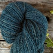 Rockpool Coulmore DK