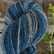 Sea Breeze Coulmore 4ply