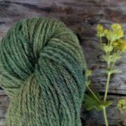 Spring Green Coulmore DK