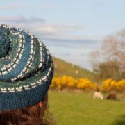 Rhidorroch Hat