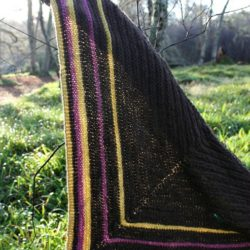 naturally-coloured-shawl-smaller