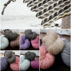 naturally dyed eathie sets sm